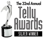 telly_site_bugs_silver